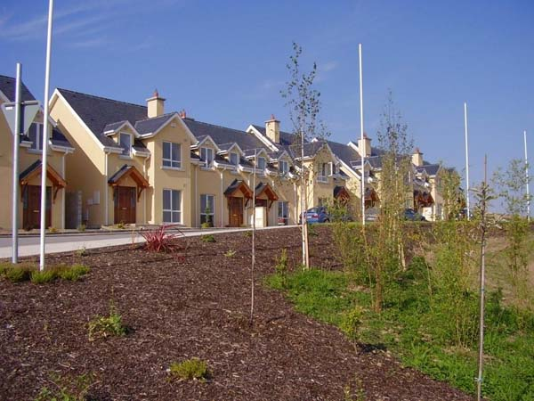 Housing Development, Co. Waterford