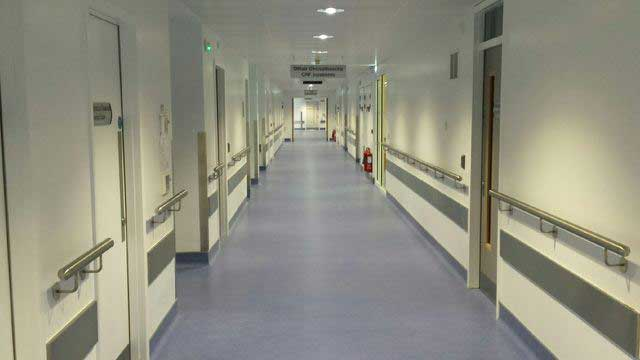 galway-hospital2